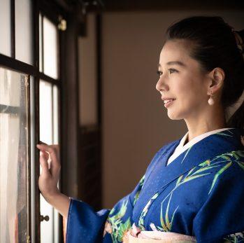 Rie Obayashi